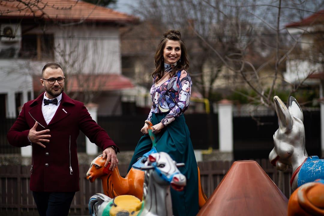 fotograf nunta craiova dragos stoenica mihaela si alexandru 11