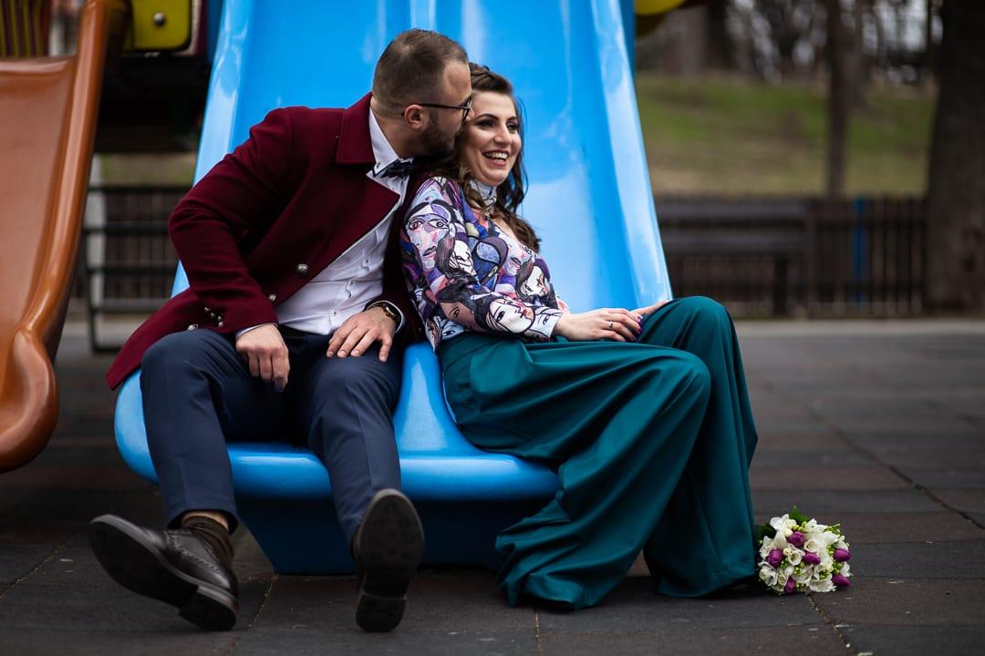fotograf nunta craiova dragos stoenica mihaela si alexandru 14