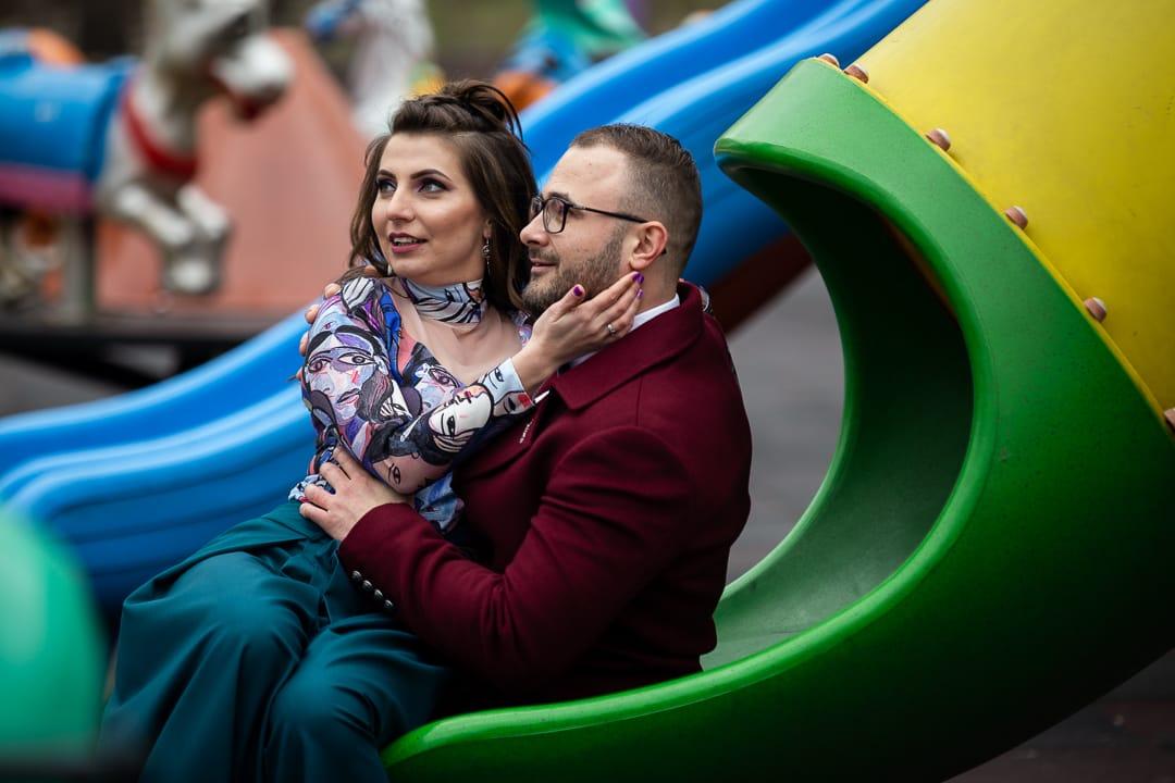 fotograf nunta craiova dragos stoenica mihaela si alexandru 22