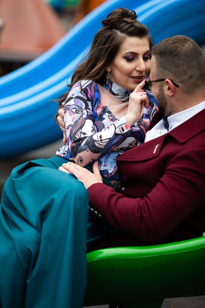 fotograf nunta craiova dragos stoenica mihaela si alexandru 23