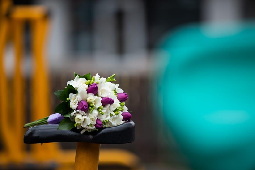 fotograf nunta craiova dragos stoenica mihaela si alexandru 24