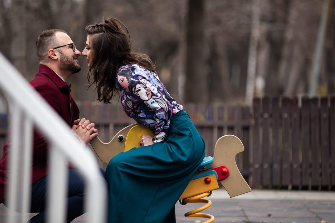 fotograf nunta craiova dragos stoenica mihaela si alexandru 25