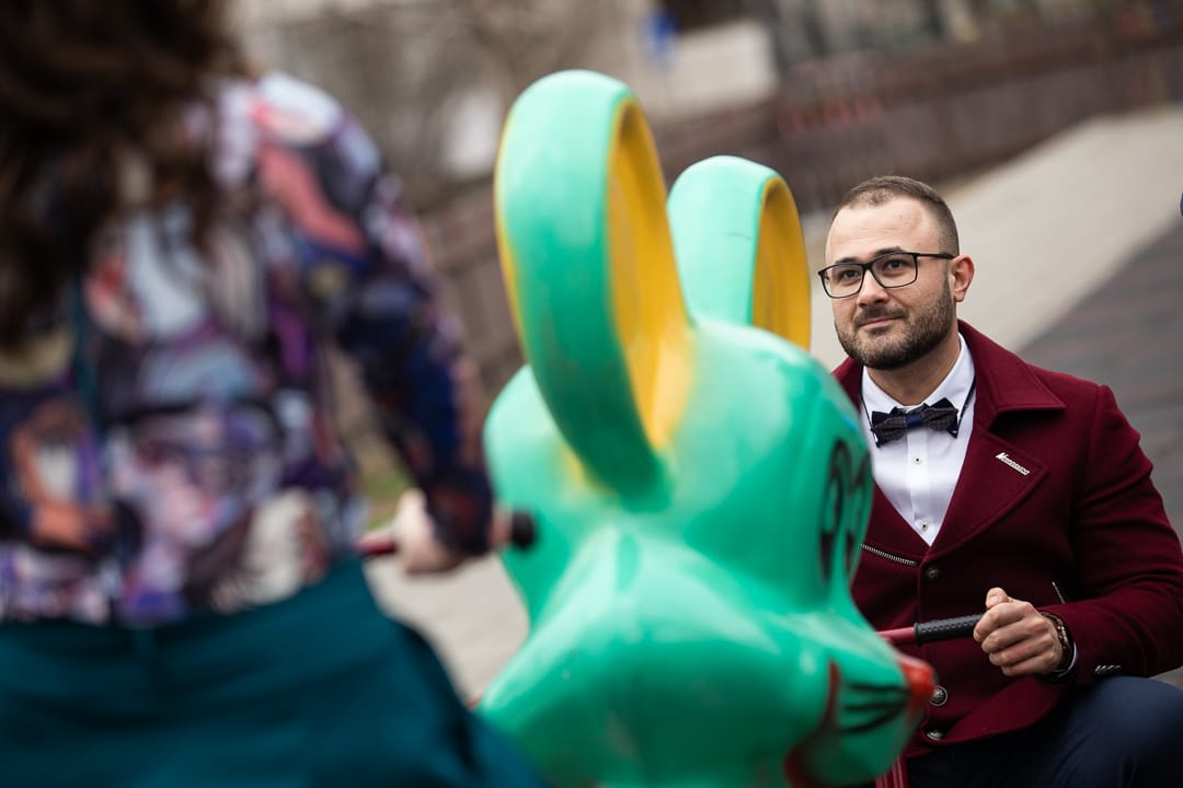 fotograf nunta craiova dragos stoenica mihaela si alexandru 26