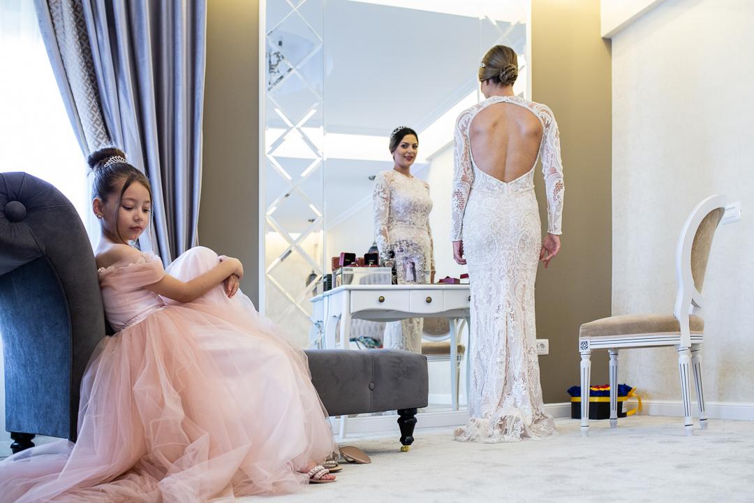 fotograf nunta craiova dragos stoenica andreea si alexandru 2266