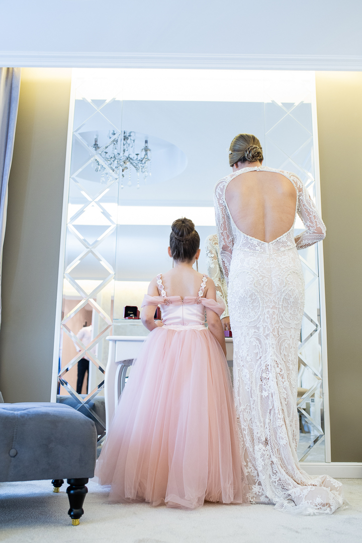 fotograf nunta craiova dragos stoenica andreea si alexandru 2281