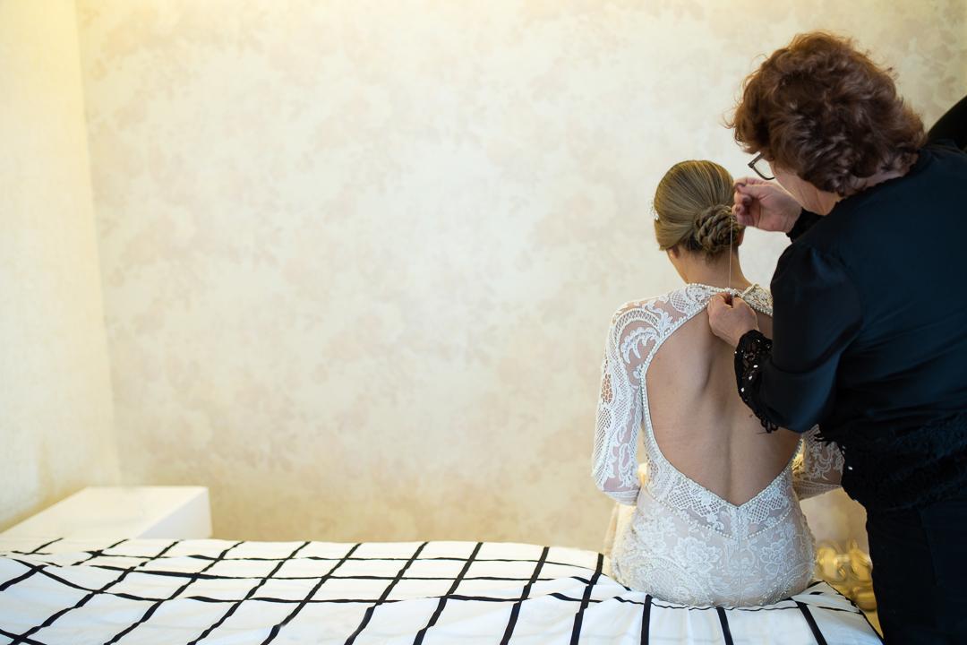 fotograf nunta craiova dragos stoenica andreea si alexandru 2313