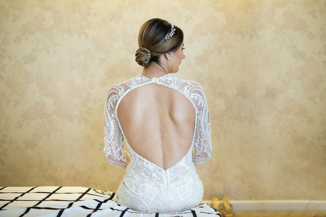 fotograf nunta craiova dragos stoenica andreea si alexandru 2321