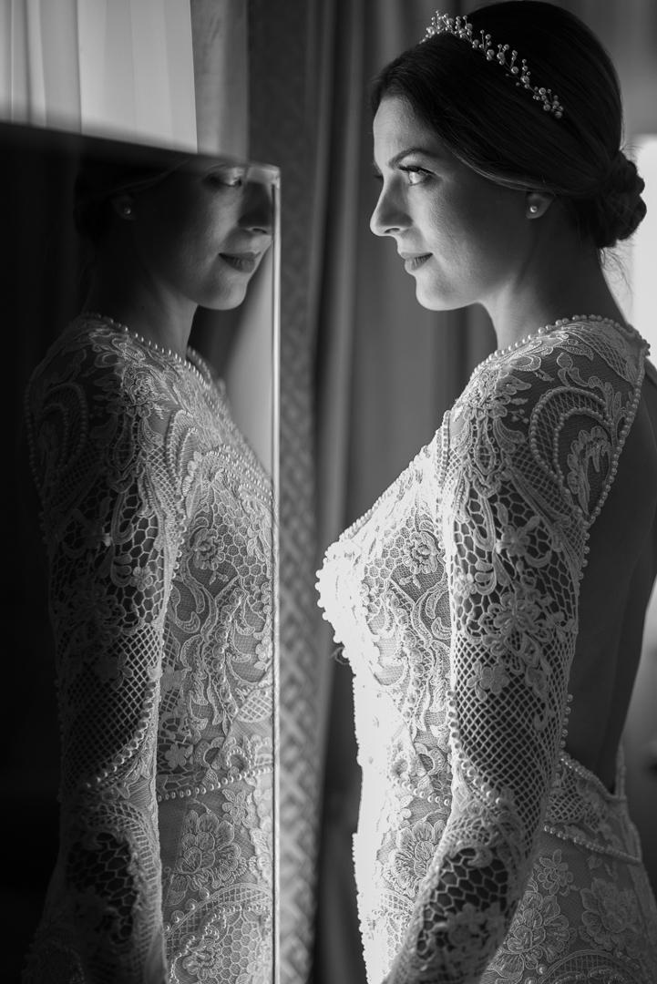 fotograf nunta craiova dragos stoenica andreea si alexandru 2325