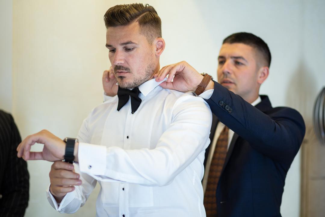 fotograf nunta craiova dragos stoenica andreea si alexandru 2331