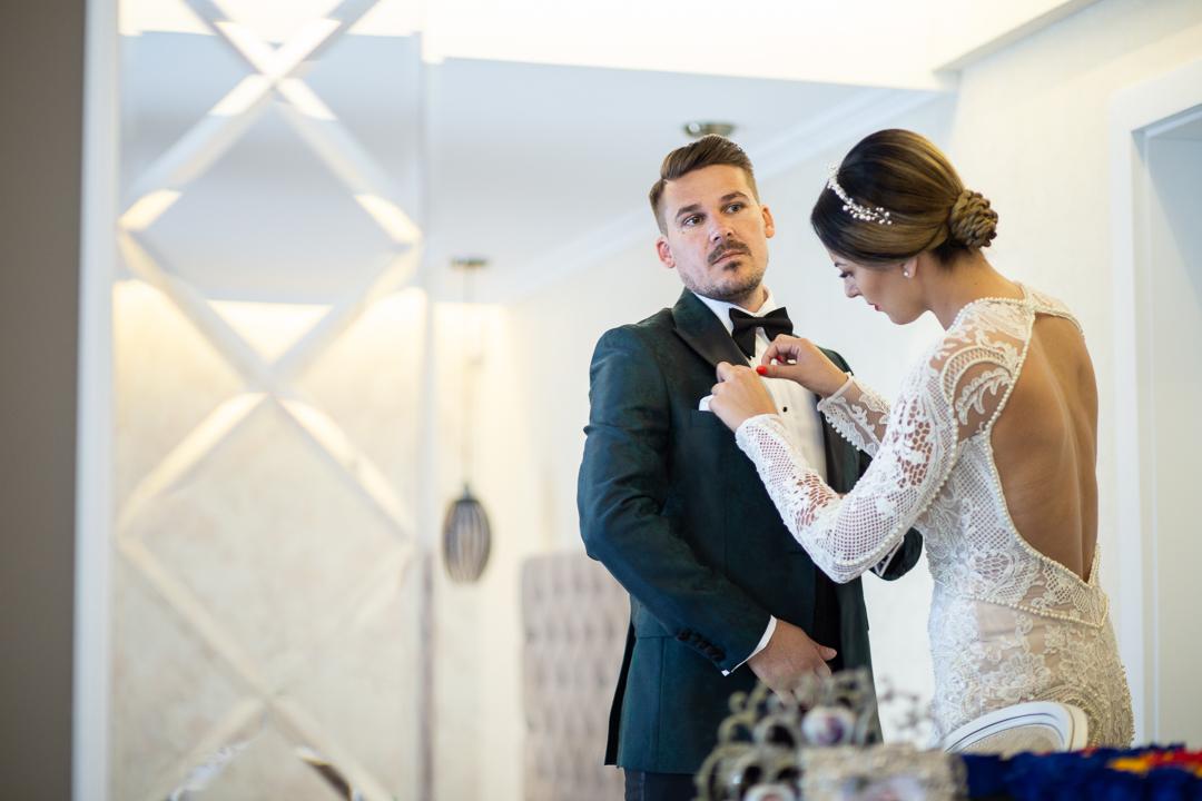 fotograf nunta craiova dragos stoenica andreea si alexandru 2354
