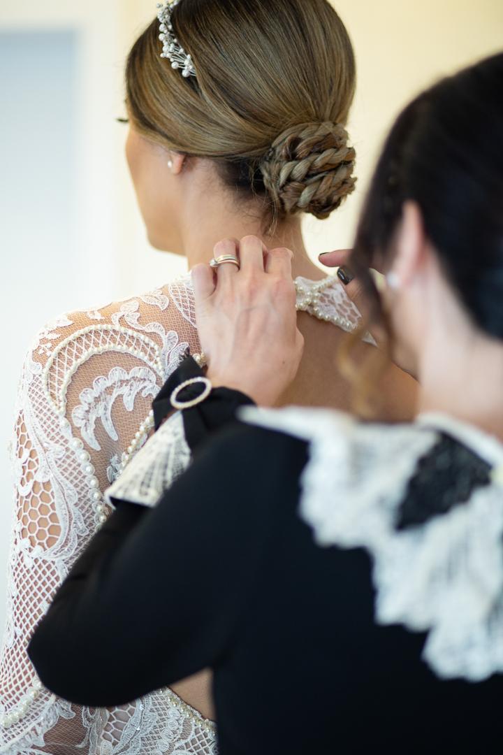 fotograf nunta craiova dragos stoenica andreea si alexandru 2358