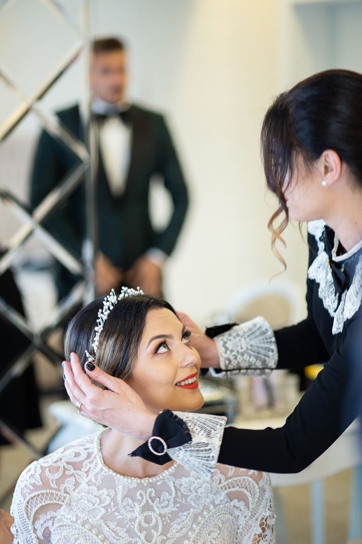 fotograf nunta craiova dragos stoenica andreea si alexandru 2380