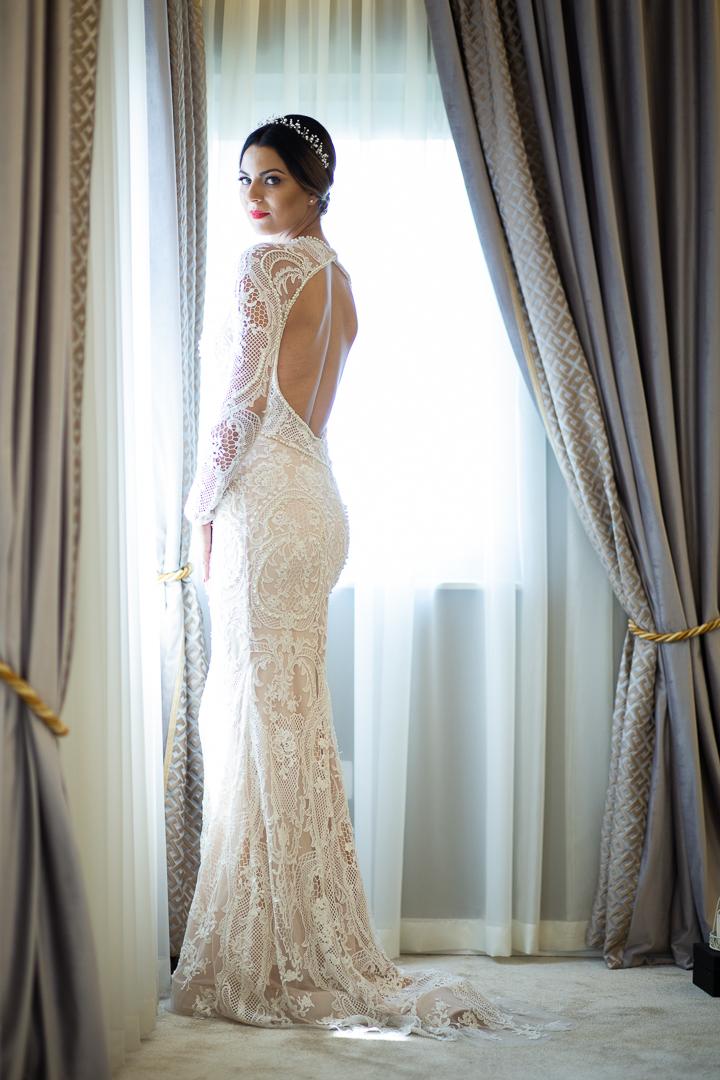 fotograf nunta craiova dragos stoenica andreea si alexandru 2411