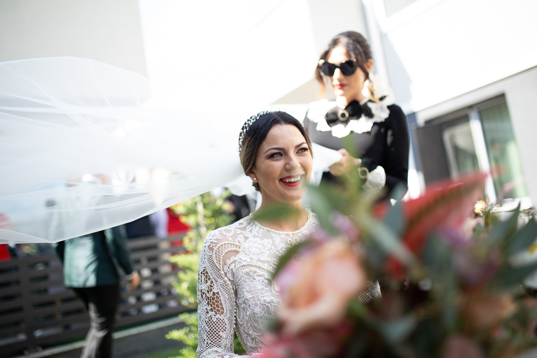 fotograf nunta craiova dragos stoenica andreea si alexandru 2526