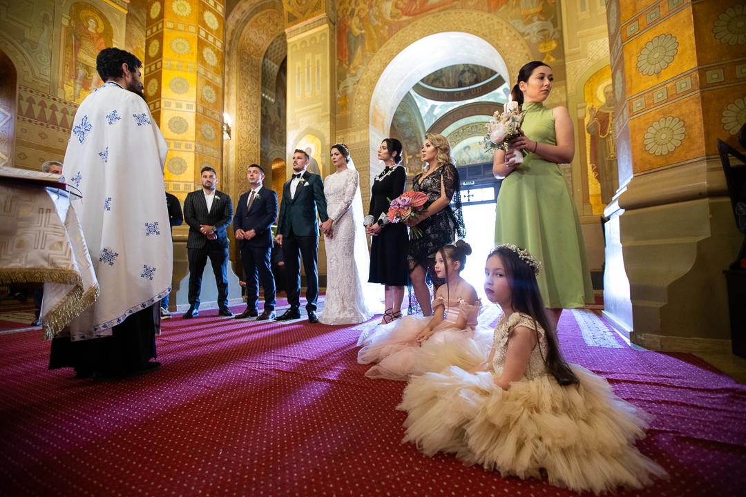 fotograf nunta craiova dragos stoenica andreea si alexandru 2942