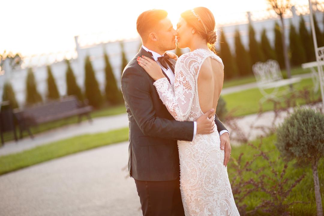 fotograf nunta craiova dragos stoenica andreea si alexandru 3179