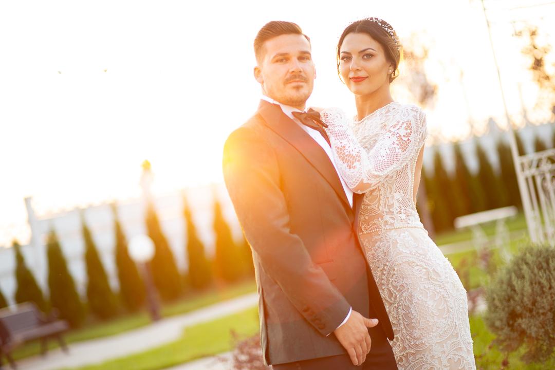 fotograf nunta craiova dragos stoenica andreea si alexandru 3189