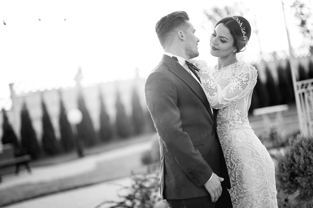 fotograf nunta craiova dragos stoenica andreea si alexandru 3190