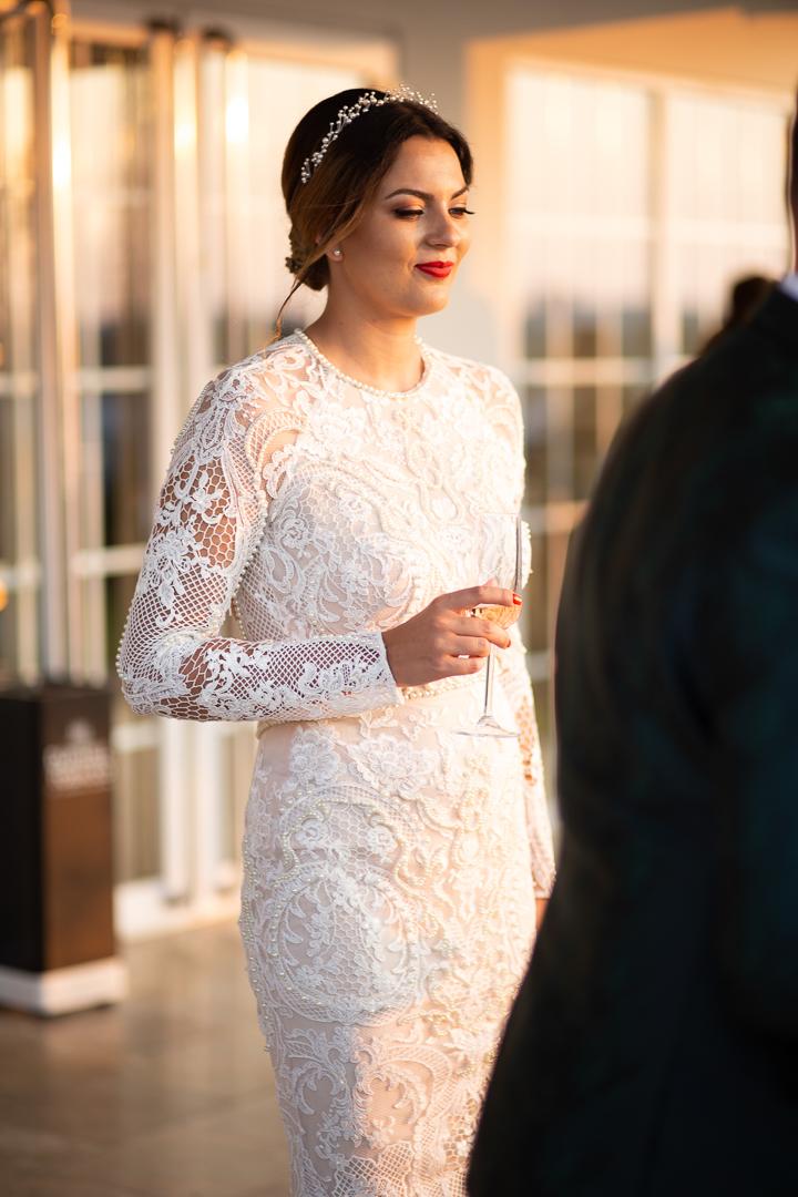 fotograf nunta craiova dragos stoenica andreea si alexandru 3196