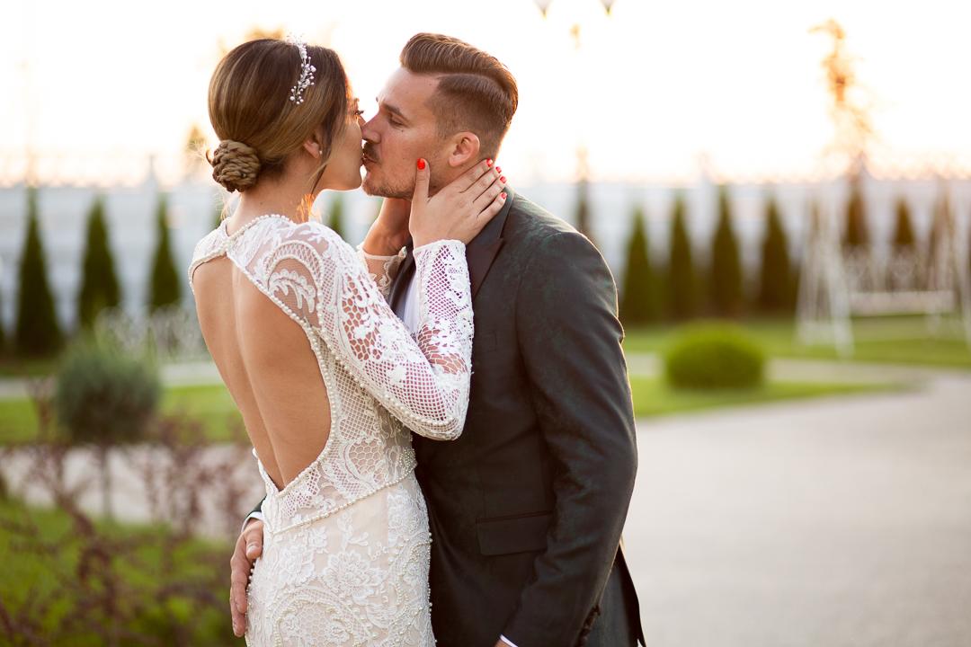 fotograf nunta craiova dragos stoenica andreea si alexandru 3208