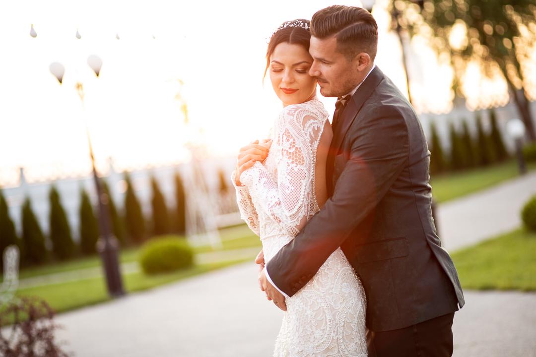 fotograf nunta craiova dragos stoenica andreea si alexandru 3218