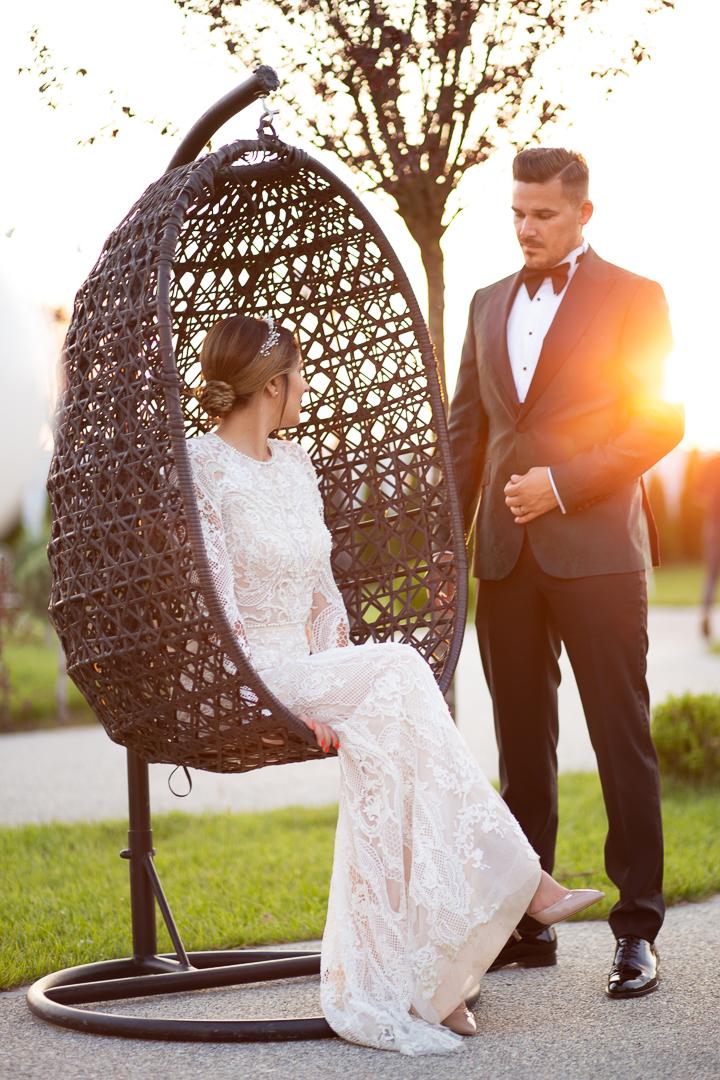 fotograf nunta craiova dragos stoenica andreea si alexandru 3226