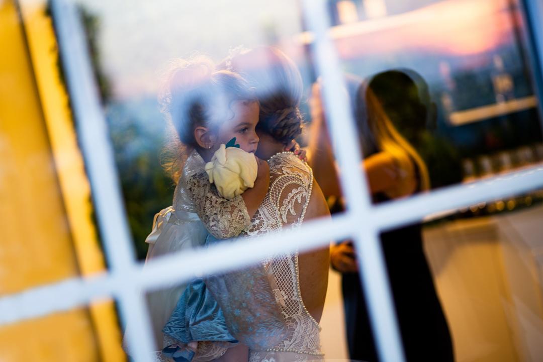 fotograf nunta craiova dragos stoenica andreea si alexandru 3267