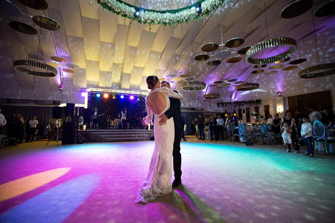 fotograf nunta craiova dragos stoenica andreea si alexandru 3310