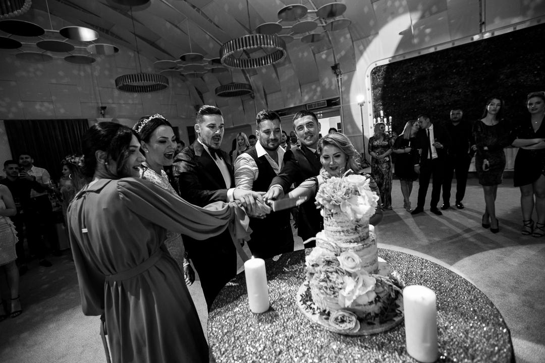 fotograf nunta craiova dragos stoenica andreea si alexandru 3526