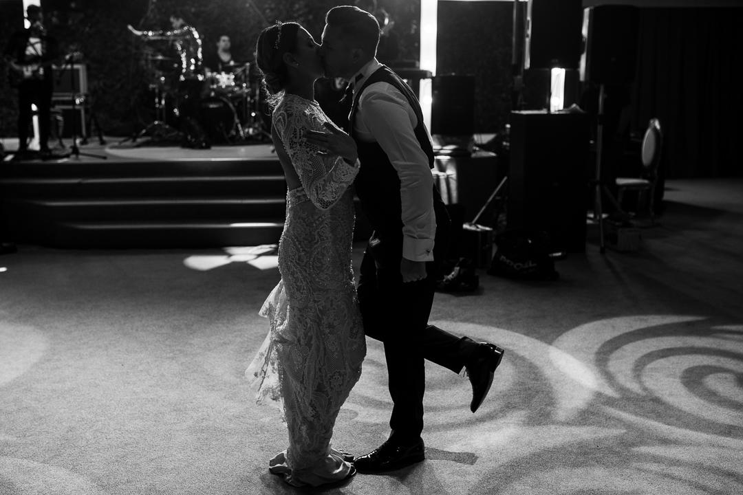 fotograf nunta craiova dragos stoenica andreea si alexandru 3816