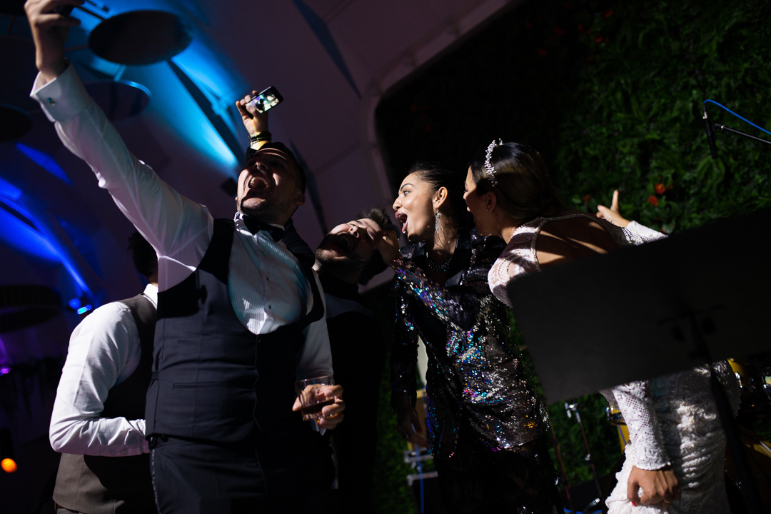 fotograf nunta craiova dragos stoenica andreea si alexandru 3886