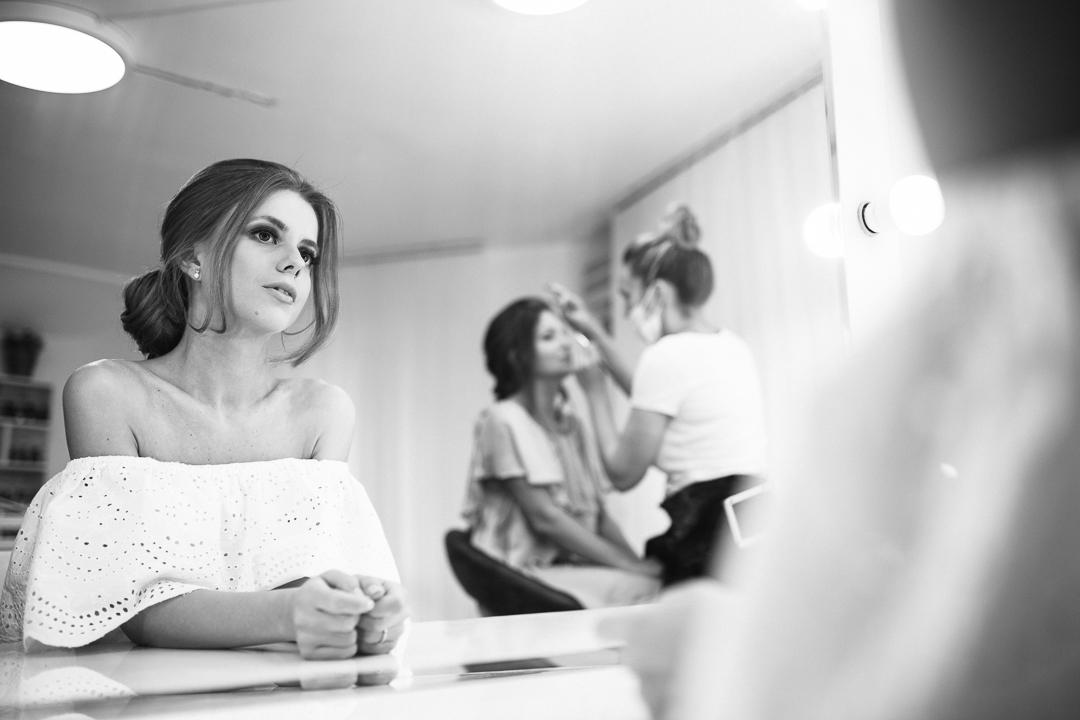 fotograf nunta craiova dragos stoenica mimi si alexandru 5809