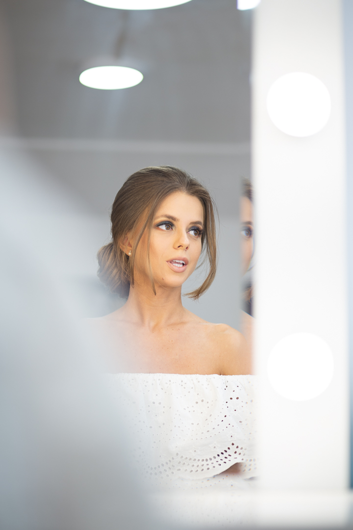 fotograf nunta craiova dragos stoenica mimi si alexandru 5860