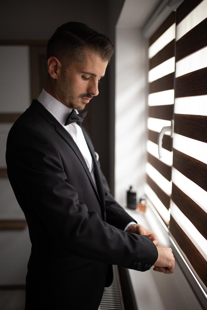 fotograf nunta craiova dragos stoenica mimi si alexandru 6022