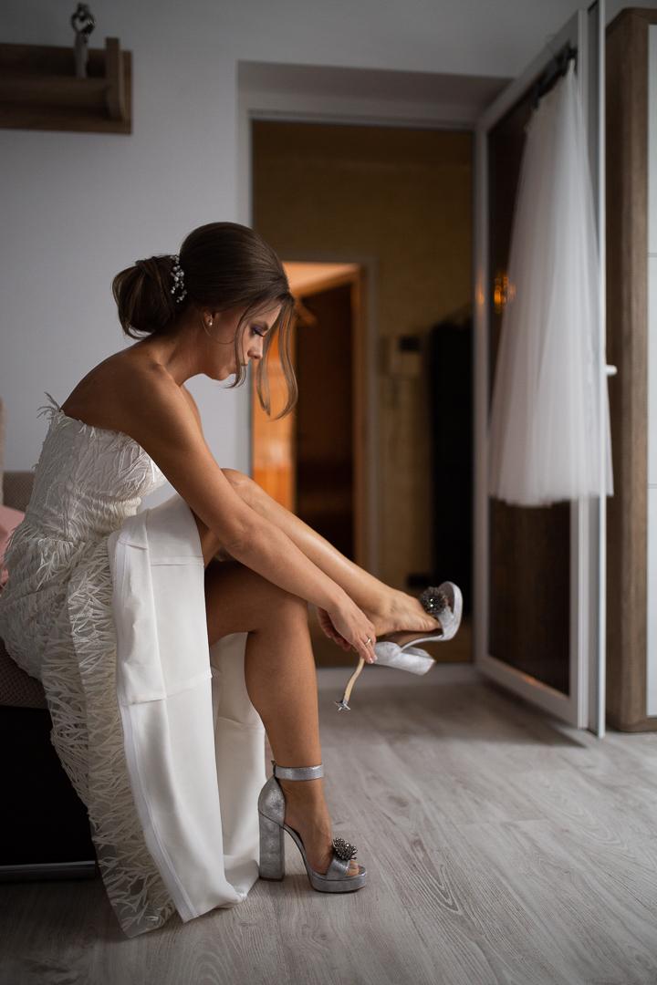 fotograf nunta craiova dragos stoenica mimi si alexandru 6026