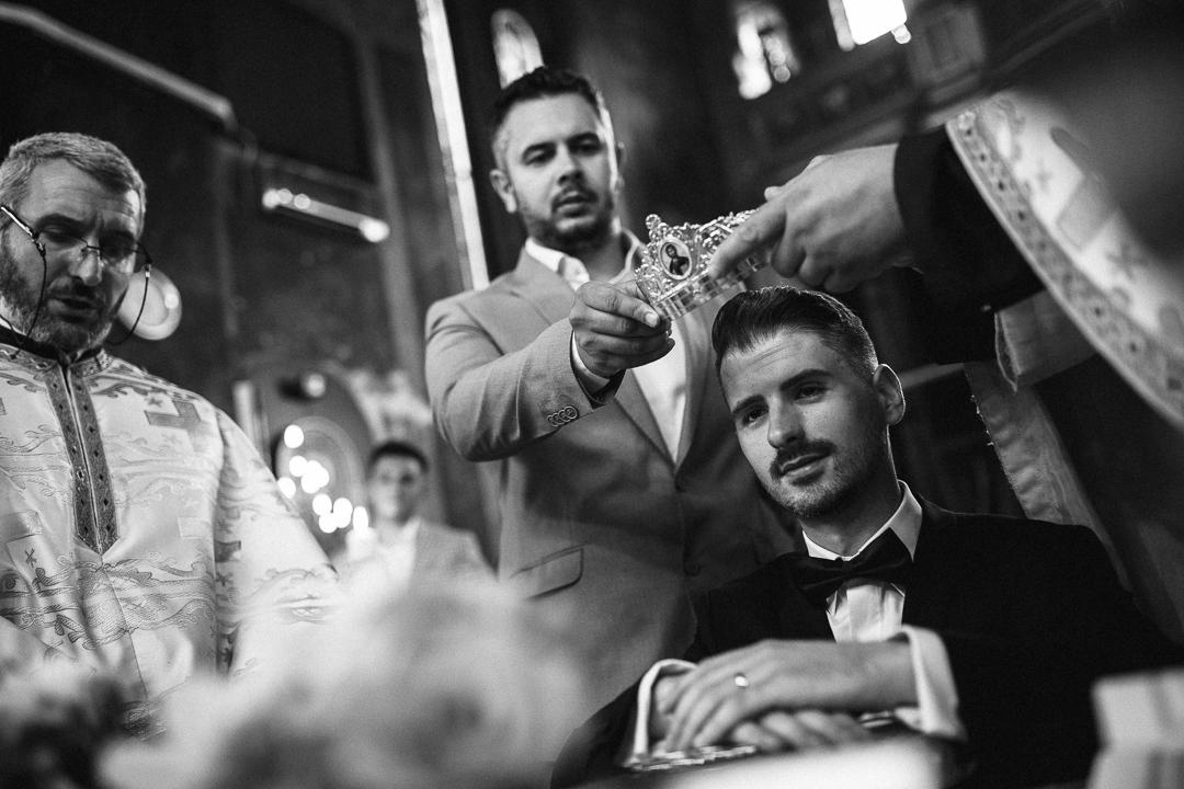 fotograf nunta craiova dragos stoenica mimi si alexandru 6275