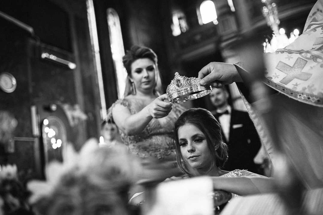 fotograf nunta craiova dragos stoenica mimi si alexandru 6286