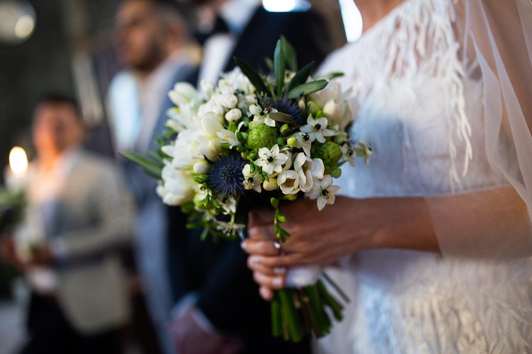 fotograf nunta craiova dragos stoenica mimi si alexandru 6303