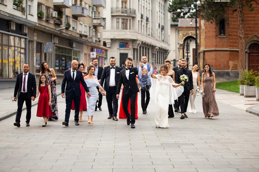 fotograf nunta craiova dragos stoenica mimi si alexandru 6519