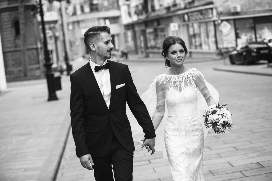 fotograf nunta craiova dragos stoenica mimi si alexandru 6579