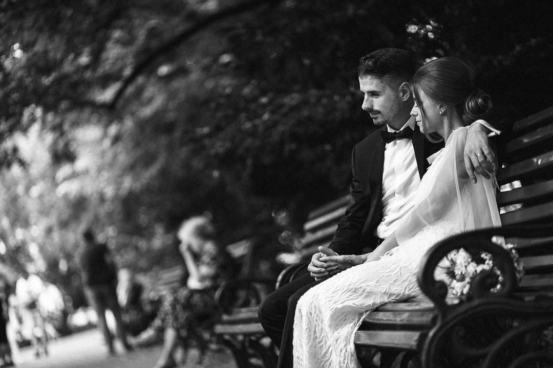 fotograf nunta craiova dragos stoenica mimi si alexandru 6600