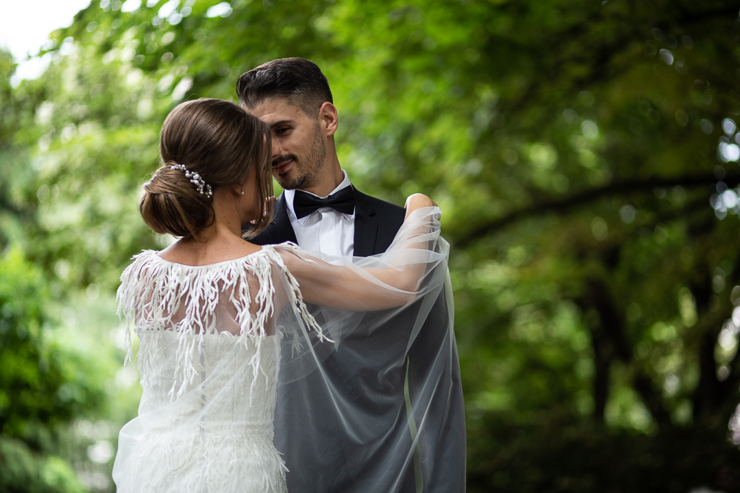 fotograf nunta craiova dragos stoenica mimi si alexandru 6608