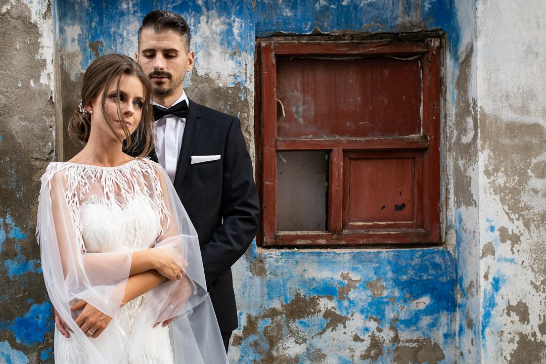 fotograf nunta craiova dragos stoenica mimi si alexandru 6637