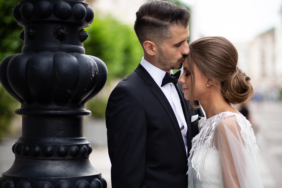 fotograf nunta craiova dragos stoenica mimi si alexandru 6649
