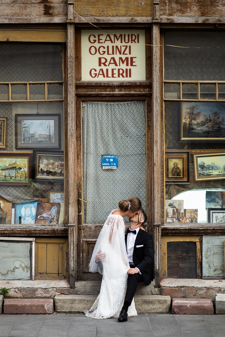 fotograf nunta craiova dragos stoenica mimi si alexandru 6663