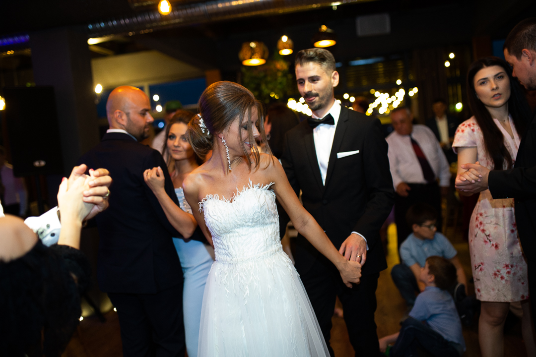 fotograf nunta craiova dragos stoenica mimi si alexandru 6914