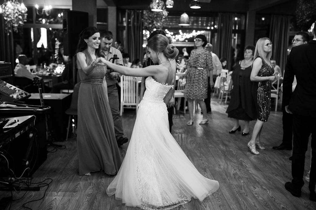 fotograf nunta craiova dragos stoenica mimi si alexandru 6964