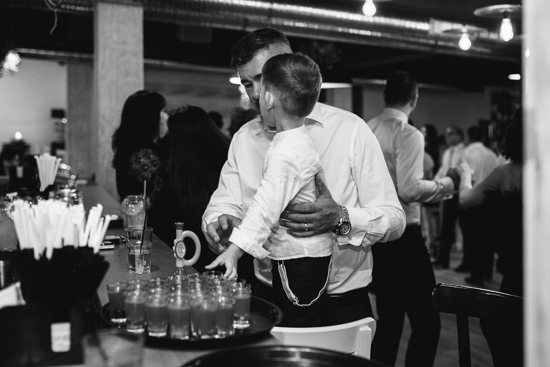 fotograf nunta craiova dragos stoenica mimi si alexandru 7048