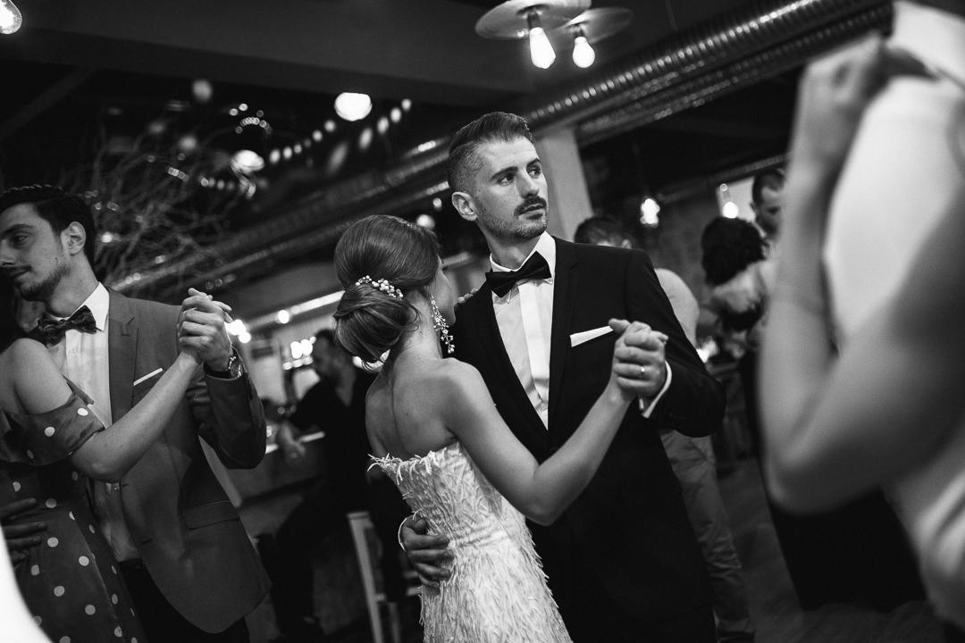 fotograf nunta craiova dragos stoenica mimi si alexandru 7070