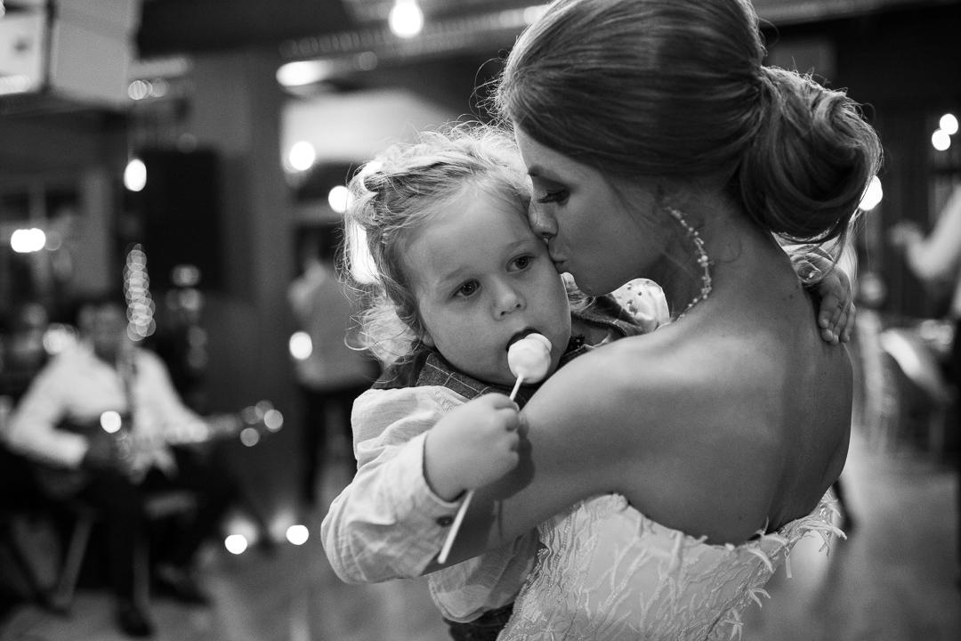 fotograf nunta craiova dragos stoenica mimi si alexandru 7125